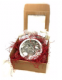 Gift Boxed Masala Dabba Complete with Spices | Buy Online at the Asian Cookshop